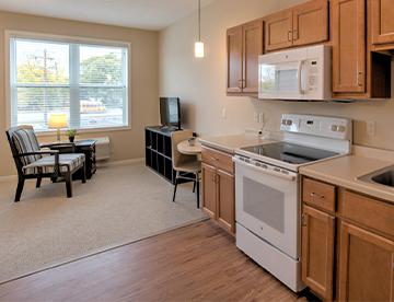 Senior Housing Apartments.jpg
